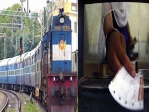 रेलवे के तत्काल टिकट की बुकिंग और कैंसिलेशन से जुड़े खास नियम, आपके लिए जानना बेहद जरूरी