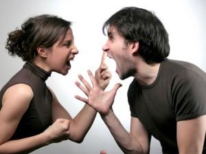 क्रोध है विनाश का कारण इसलिए जानिए इसे दूर करने के उपाय