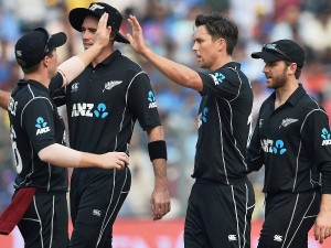 भारत बनाम न्यूजीलैंड पहला वनडे: कोहली पर भारी लाथम का शतक, न्यूजीलैंड ने भारत को 6 विकेट से हराया