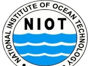NIOT में निकली है बंपर वेकेंसी, www.niot.res.in पर ऐसे करें आवेदन