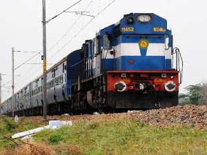 रेलवे में निकली हैं 4 हजार से ज्यादा भर्तियां, nr.indianrailways.gov.in पर जल्द करें अप्लाई