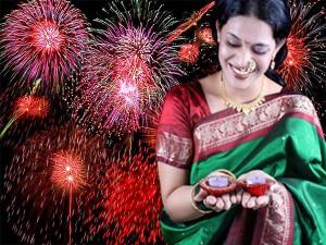Diwali 2017: जानिए  दिवाली  से  जुड़े  कुछ  चौंकाने  वाली  बातें...