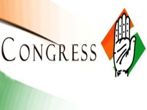 Video: गुजरात में BJP को धूल चटाने के लिए कांग्रेस ने लॉन्च किया 'विकास पागल हो गया है' कैंपेन