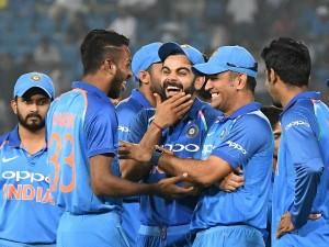 Match Preview: न्यूजीलैंड के खिलाफ जीत से आगाज करना चाहेगी विजयरथ पर सवार टीम इंडिया