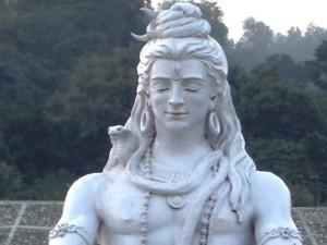Champa Shashti 2017: चंपा षष्ठी आज, जानिए पूजा का महत्व और विधि