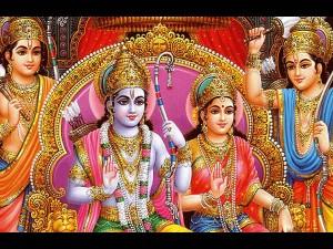 Vivah Panchami 2017: आज ही हुआ था राम-सीता का विवाह,  जानिए मां जानकी के बारे में खास  बातें...