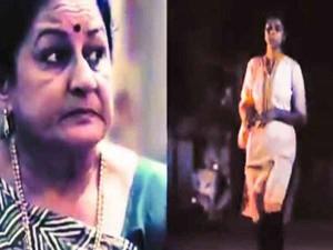 गुजरात में वीडियो हुआ वायरल, अब 'अजान' से डर पर बहस