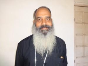 गुजरात में प्रधान पादरी ने चिट्ठी लिख की ये अनोखी अपील