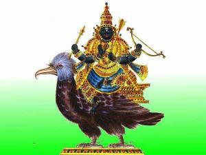 Shani Amavasya 2017: सारे पापों को दूर करेंगे शनि देव, इस साल बन रहा है खास संयोग