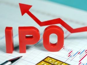 16 जनवरी से खुला न्यूजेन सॉफ्टवेयर का IPO, पहले दिन मिला 19 प्रतिशत सब्सक्रिप्शन