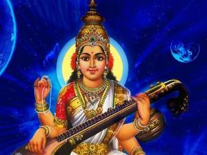 Basant Panchami 2018: जानिए बसंत पंचमी से जुड़ी कुछ खास बातें