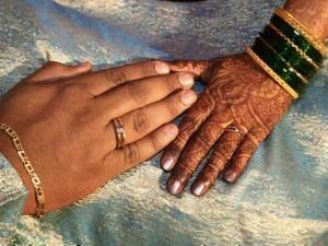 Makar Sankranti 2018: मकर संक्रांति आते ही खरमास खत्म, आया मौसम शादियों का....