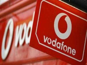 Vodafone ने गुजरात से शुरू की 4G VoLTE सर्विस, दिल्ली, मुंबई, कर्नाटक, कोलकाता में जल्द