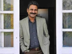 पीपीली लाइव के सह निर्देशक महमूद फारूकी को SC ने दी राहत, वकील से पूछा- रेप के बाद 'आई लव यू' कौन कहता है?