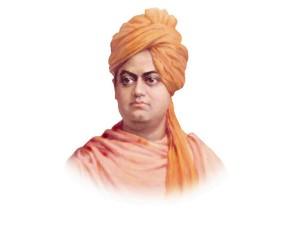 Swami Vivekanand: जब विवेकानंद ने कहा कि गंगा नदी नहीं हमारी मां है...