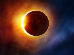 Surya Grahan or Solar Eclipse 2018: सूर्य ग्रहण 15 को, जानिए क्या होगा असर?