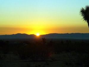 Surya Grahan 2018: सूर्य ग्रहण और अमावस्या साथ-साथ इसलिए जरूर कीजिए ये काम...