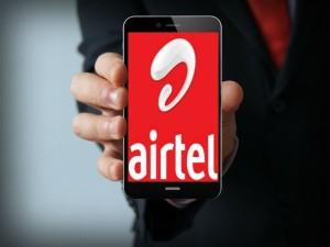 Airtel ने लॉन्च किया एक और धांसू प्लान, मिल रहा Jio से भी ज्यादा डाटा