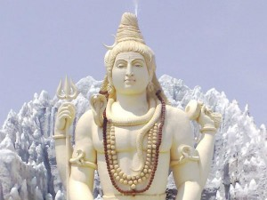 Mahashivaratri 2018: जानिए महाशिवरात्रि व्रत का मुहूर्त, पूजा विधि और महत्व