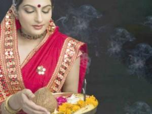 Chaitra Navratri 2018: नई ऊर्जा के साथ नववर्ष  का स्वागत करें