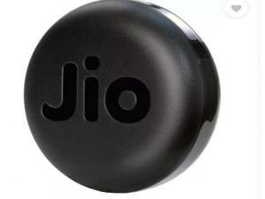 रिलायंस जियो ने लॉन्च किया JioFi की नई डिवाइस, कीमत सिर्फ 999 रुपये