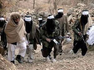 अमेरिकी जनरल ने बताया कैसे अफगान बॉर्डर पर चुपचाप तालिबान आतंकियों की मदद कर रहा है पाकिस्तान