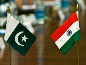 पाकिस्तान का आरोप- हमारे राजनयिक और उनके परिवारों को परेशान कर रहा भारत, वापस बुलाने की दी धमकी