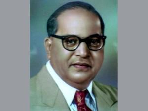 Dr. Bhimrao Ramji Ambedkar: देश का वो सूरज, जिसने दलितों को रोशनी दिखाई