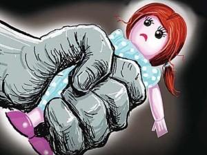 विचार: बलात्कार रोकने के लिए POCSO (पॉक्सो) के साथ मानसिकता में भी बदलाव की जरूरत