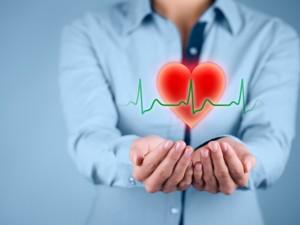World Health Day: दुनियाभर में आज ही क्यों मनाया जाता है विश्व स्वास्थ्य दिवस? जानिए
