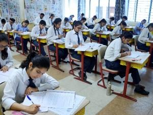 JNV Entrance Exam 2018: आज जवाहर नवोदय विद्यालय की प्रवेश परीक्षा, जानें इससे जुड़ी अहम जानकारी