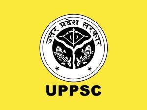 UPPSC : 6 मई को नहीं होगी 10768 एलटी ग्रेड शिक्षक भर्ती की लिखित परीक्षा