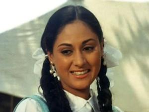Birthday Special: मोहक 'गुड्डी' से सपा की तेज तर्रार सांसद कैसे बन गईं...जया बच्चन