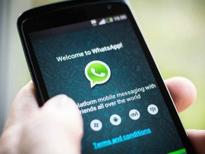 साल के अंत तक इन स्मार्टफोन्स पर नहीं चलेगा WhatsApp, पढ़ें वजह और लिस्ट में कौन-कौन से नाम शामिल