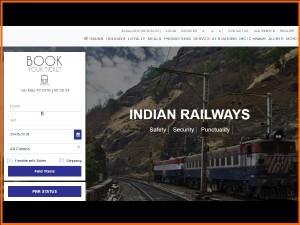 IRCTC का धमाकेदार ऑफर: बिना बिना पैसे दिए बुक करें रेल टिकट, जानें बुकिंग का तरीका