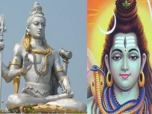 सोम प्रदोष व्रत: इस विधि से करें शिव की पूजा, ये है महत्व