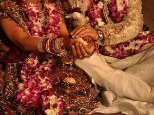वास्तुदोष के कारण भी आती है विवाह में रूकावट, जानिए ये कारण तो नहीं