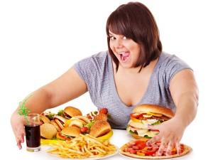 Obesity: कैसे कम करें अपना वजन, क्या कहता है ज्योतिष