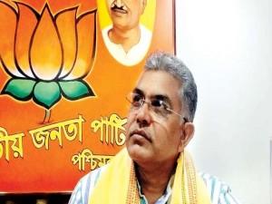 हमारे लोगों को मारने वाले या तो जेल जाएंगे या गोली खाएंगे: भाजपा नेता