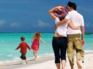 Hindu Calendar 2018: जानिए जून माह के शुभ कार्य की तिथियां और शादी के मुहूर्त