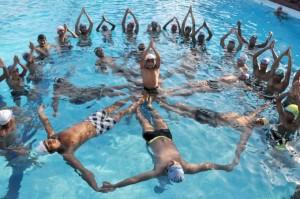 International Yoga Day:  21 जून को ही क्यों मनाते हैं विश्व योग दिवस...