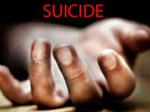 जन्मकुंडली में ऐसी ग्रह स्थितियां हैं आत्महत्या के लिए जिम्मेदार