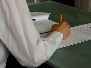 UP-PCS में 6 लाख से अधिक रिकार्ड आवेदन, आईएएस की तर्ज पर होनी है परीक्षा