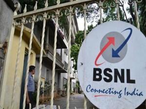 BSNL का अब तक का सबसे धमाकेदार ऑफर, अब FREE में मिलेगी ब्रॉडबैंड इंटरनेट सेवा