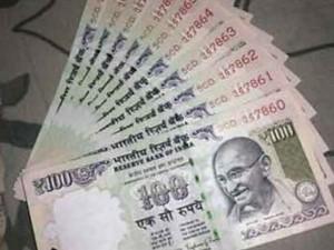 बैंगनी रंग का होगा 100  रुपए का नया नोट,अगले महीने होगा जारी, पढ़ें नए नोट के बारे में खास बातें