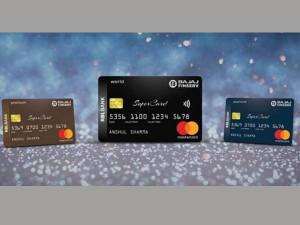 किस तरह हमारे खर्च करने के तरीके को बदल देता है क्रेडिट कार्ड