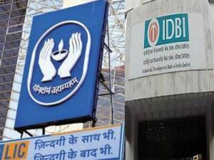 IDBI बैंक की 51 फीसदी हिस्सेदारी खरीदने के प्रस्ताव को LIC बोर्ड ने दी मंजूरी