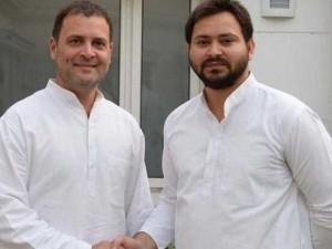 सर्वे: अगर बिहार में आज हुए चुनाव तो बीजेपी- जेडीयू के पास बचेंगी मात्र 11 सीटें