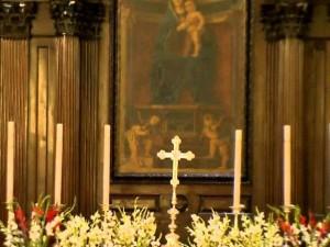 1 चर्च, 70 साल, 300 पादरी और 1000 बच्चों के साथ रेप की खौफनाक दास्तां