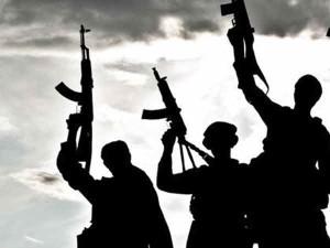 भारत को धमाकों से दहलाने के लिए 'एक चूक' की फिराक में बैठा अलकायदा- UN Report